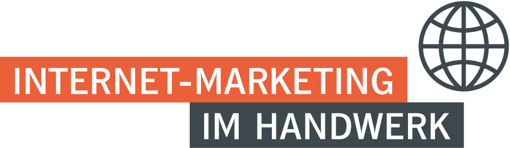 Internet-Marketing im Handwerk